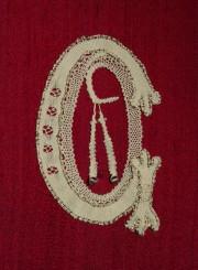 Ottawa Guild of Lacemakers-La Guilde des dentellières d'Ottawa