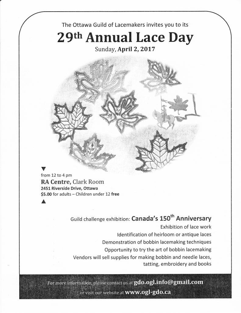 lace-day-poster-2017